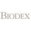 Biodex