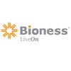 Bioness