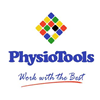 Physiotools