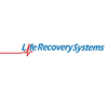 life-recovery