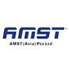 AMST_Logo