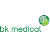 BKMedical_logo