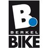 BerkelBike_Logo