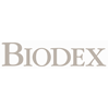 Biodex_logo