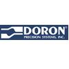 DoronSimulation_Logo