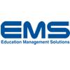 EMS-works_Logo