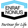 Enraf-Nonius_logo