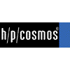 HPCosmos_logo