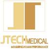 JTechMedical_Logo