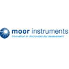 Moor_Logo