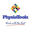 Physiotools_Logo