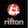 RehaTechnology-logo