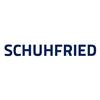 Schuhfried_Logo
