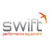SwiftPormance_Logo