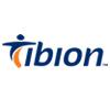 Tibion_Logo