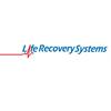 life-recovery_Logo
