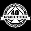pro-tec-logo