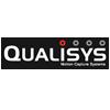 qualisys-logo
