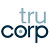trucorp_Logo