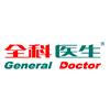 General Doctor
