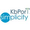 KbPort Simplicity