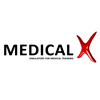 MEDICAL-X