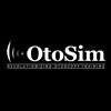 Otosim_Logo
