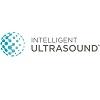 IU_Logo_LR